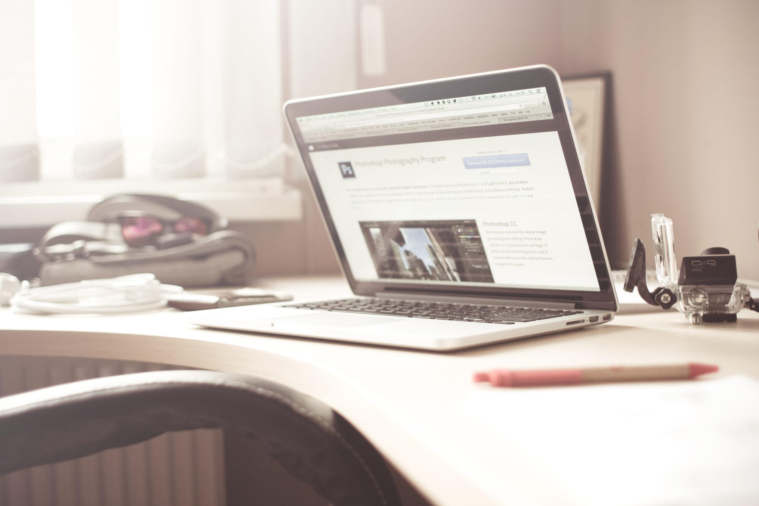 importance of digital marketing Marcabees Image